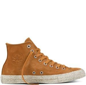 🆕Converse | All Star CTAS Hi Unisex Sneaker